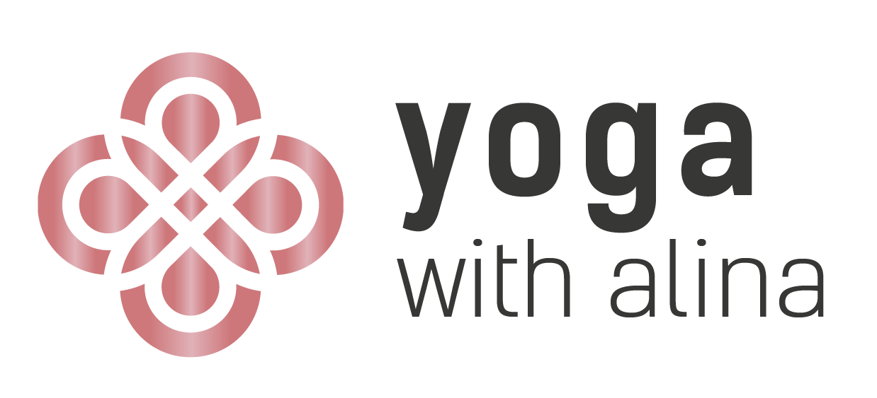 Yoga in Moorgate