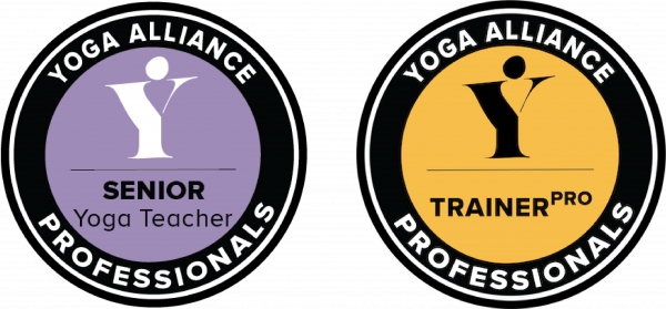 yoga teacher training london