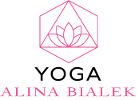 yoga-moorgate-london-uk-alina-bialek-logo